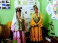 Библиотекари Минуллина И.Х. и Арсланова С.И