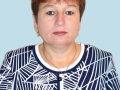 Кубатуллина Р.Т. вед. б-рь Калмиябашевской б-ки