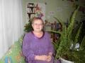Кузнецова Т.В. ведущий библиотекарь Калтасинской детской модельной библиотеки