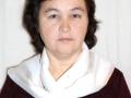 Маязова Л.К. вед. б-рь Бабаевской б-ки