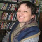 Иванова В.А. библиотекарь 2 категории ОК и О