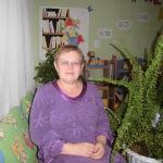 452860. с. Калтасы. ул. К.Маркса, 74 Кузнецова Т.В. ведущий библиотекарь Калтасинской детской модельной библиотеки