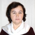 Mayazova-L.K.-ved.-b-r-Babaevskoj-b-ki