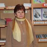 Minullina-I.H.-vedushhij-bibliotekar-Kuchashevskoj-biblioteki