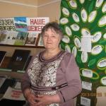 SHajmuhametova-R.R.-ved.bibliotekar-Krasnoholmskoj-modelnoj-biblioteki