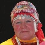 Тимиртдинова О.В
