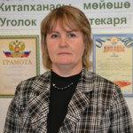 Валикаева--Ю.А