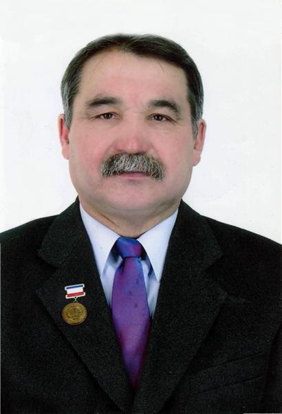 А.тимиркаев1