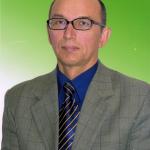 Альберт Ахмадуллин