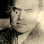 Алексеев Николай Алексеевич1