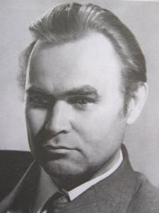 Роман Валишин