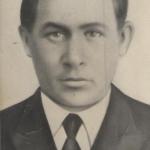 Ахметов Ясави