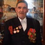 Фархетдинов М.Ф1