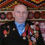Хафизов Х.Х
