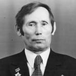 Исекеев А.С