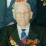 Савельев  В.С