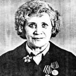 Судакова В.И