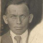Тагиров Вафа