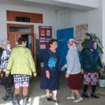 день пожилых (2)