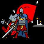 4noпv-logo-ru
