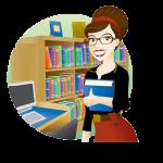 библиотекарь-34 копия