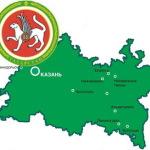 tatarstan_33