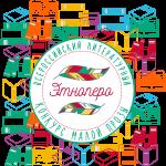 логотип в квадрате