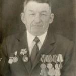 Николаев М.Н.