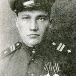Шуматов Ш.Ш.