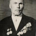 Сайфутдинов С.С.
