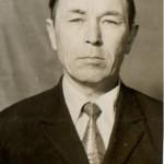 Семенов В.С.