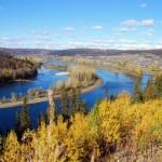 Zamechatelnyie-mesta-Bashkortostana