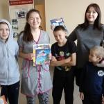 Детская библиотека (2)