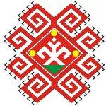 1485498015_ornament