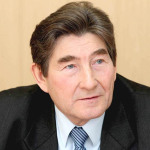 salimov-marsel